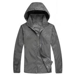 $enCountryForm.capitalKeyWord Australia - Women's Hooded Jackets Men's Women Casual Jackets Spring Autumn Windproof Ultra-Light Rainproof Windbreaker Top Waterproof