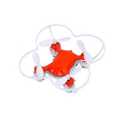 $enCountryForm.capitalKeyWord UK - X1 RC Mini Pocket Drone Small RC Quadcopter Nano Drone Toy Helicopter Aircraft Stunt Remote Control Drone Model Toys Hobby