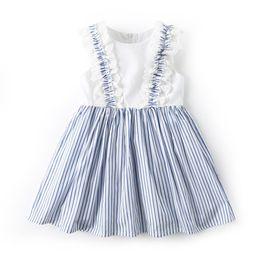 ecb492e531e4 Shop Kids Cotton Dress New Neck Design UK