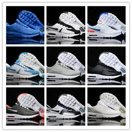 e13b10ae02032 2019 New Arrive Breath Leatherwear Oreo Running Sports Shoes for Men Women  Cheap Light Weight Jogging Trainers Sneakers SIZE 40-45