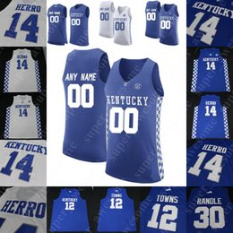 best sneakers bdb5c 82959 Kentucky Jersey Online Shopping | Kentucky Jersey for Sale
