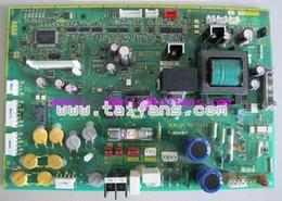 $enCountryForm.capitalKeyWord Australia - EP4609-C2 EP-4609-C2 -Z3 Z4 Z5 Z6 Drive power board for F1S VP series inverter ETC617544 YPHT31327-1B G7 55 75 90KW