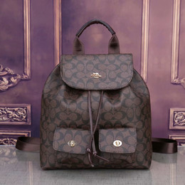 Chinese  8GUCCI 8Louis Vuitton2019 new arrival package for 341 women's large capacity casual women's bag shoulder bag shoulder bag ladies Messenger b manufacturers