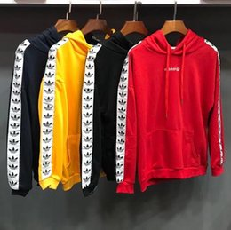 $enCountryForm.capitalKeyWord NZ - Mens Hoodies New Arrived Spring Autumn Boy London Latest designer 