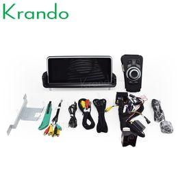 $enCountryForm.capitalKeyWord Australia - Krando Android 9.0 10.25'' car radio player for BMW E90 E91 E92 E93 2005-2012 (supply with idrive) right drive multimedia system car dvd