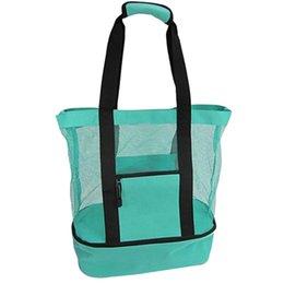 $enCountryForm.capitalKeyWord Australia - Picnic Bag Outdoor Insulation Ice Pack Beach Bag