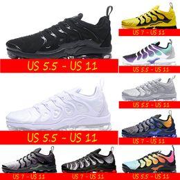 Zapatos Tenis Naranjas Online   Tenis Naranja Negro Online