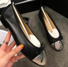 Cheap Flats Shoes Women Australia - 2019 Luxury Designer women Casual Shoes Cheap Best Top Quality Mens Womens Fashion Sneakers Party Runner Shoes Velvet Sports Sne mx180123
