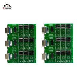 Upa adapters online shopping - UPA USB eeprom adapter upa usb eeprom board