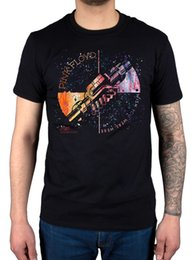 $enCountryForm.capitalKeyWord Australia - **Pre-Order** Official Pink Floyd Machine Greeting Orange T-Shirt The Wall Men Women Unisex Fashion tshirt Free Shipping black
