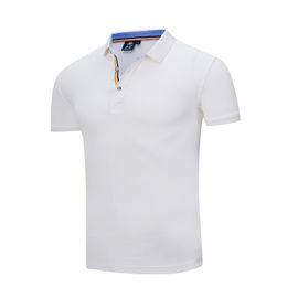 $enCountryForm.capitalKeyWord UK - Summer dry and comfortable badminton sportswear women   men, table tennis clothing, tennis clothes, badminton clothing set 2798 solid color