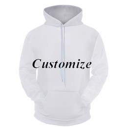 $enCountryForm.capitalKeyWord Australia - 2018 New 3d Print Clothing Men Regular Casual Tops Customize Drop Shipping Wholesalers Personality Custom Products Plus Size 5xl SH190701