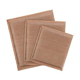 $enCountryForm.capitalKeyWord UK - 2019 High quality Reusable Heat Press Pillow Heat Tranfer Printing Pad Tool for kitchen accessories