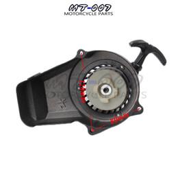 $enCountryForm.capitalKeyWord Australia - Minimoto Easy Recoil Pull Starter For 2 Stroke 47cc 49cc Engine Pocket Bike Mini Moto Dirt Bike Crosser Kids ATV Quad