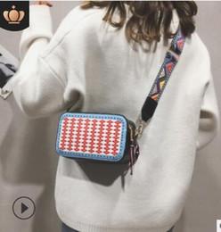$enCountryForm.capitalKeyWord Australia - Manufacturers direct sale of genuine leather bags for women 2019 new south Korean fashion joker bag ladies 01
