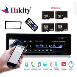 $enCountryForm.capitalKeyWord Australia - 1 Din Jsd-520 Bluetooth Radio Sd Mp3 Player Car Radios Stereo Fm usb radio Remote Control For Phone Car Audio