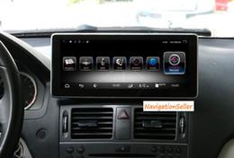 $enCountryForm.capitalKeyWord Australia - 10.25inch Android 7.1 2G RAM Car DVD Player car stereo For Mercedes Benz C W204 2007-2010 support carplay Wifi GPS BT Radio Mirrolink