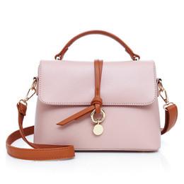 $enCountryForm.capitalKeyWord UK - good quality Crossbody Messenger Bags For Women 2019 Summer Pink Shoulder Bag Female Handbags Women Bag Designe Bolsa Feminina