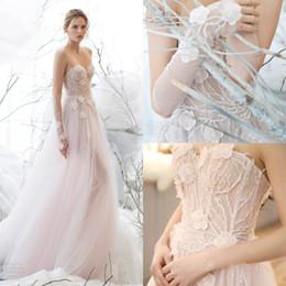 Short Wedding Dresses with Gloves