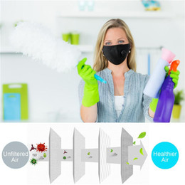 n95 dust masks 2021 - Masks Anti-Dust and Flu, Smoke, Gas and Allergies Adjustable and Reusable N95 Protection with 10 Filters for Women Man B