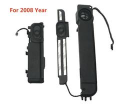 "Unibody Macbook Australia - Original Left Right Internal Speaker With Subwoofer For Macbook Pro 13"" Unibody A1278 Late 2008 EMC 2254"