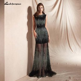 Shop Simple Evening Gown Designs Sleeves Uk Simple Evening Gown