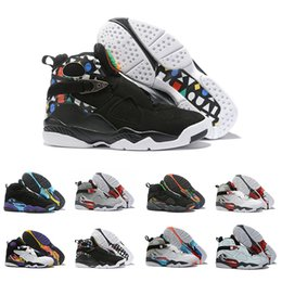 Discount snow beach - White Aqua Air