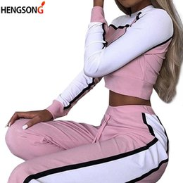 ab25191aa6 Tracksuit Jogger Women Australia   New Featured Tracksuit Jogger ...