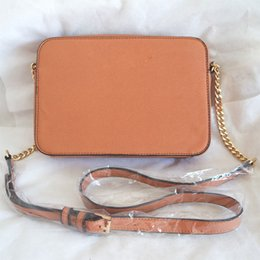 Luxury Chains Australia - Pink sugao 12 luxury handbags chain shoulder bag designer crossbody bag 2018 famous brand women handbags and purse Mletter new style