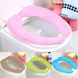 shop flowered toilet seats uk flowered toilet seats free delivery rh uk dhgate com