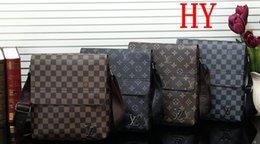 $enCountryForm.capitalKeyWord Australia - Famous brand designer fashion luxury ladies small chain shoulder bags messenger bag women crossbody hot sale free shipping