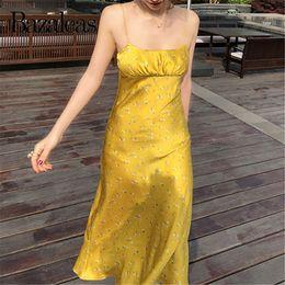 241254fa4a49c Silk Midi Dresses Canada | Best Selling Silk Midi Dresses from Top ...