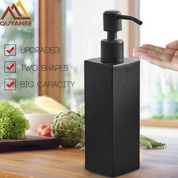 stainless steel wall soap dispenser nz buy new stainless steel rh nz dhgate com
