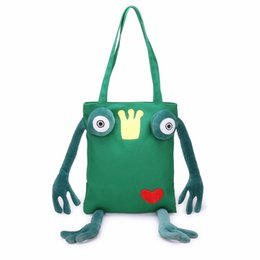 06ff7474647a Funny Tote Bags Australia | New Featured Funny Tote Bags at Best ...