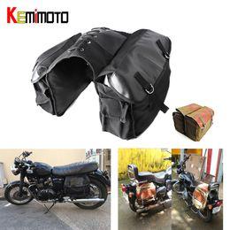 0fdc522e0eef tes1d312 Motorcycle Leg Bag Knighttew12 Waist moto travel Baggage motorbike  Pocket Outdoor Package Bag Moto Motocicleta Side Bag A