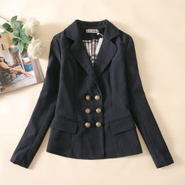 146638b88 Girls Lapel Jacket Canada