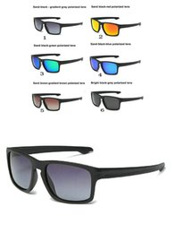 plastic cost NZ - Wholesale Free Shipping Mix Colors Man Woman costs Sunglasses Eyewear Designer Polarized Lenses Sunglass Best Selling.