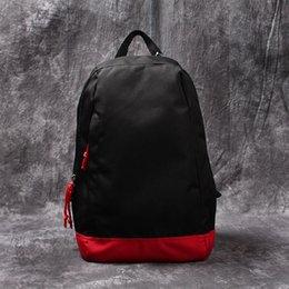 outdoor style mens backpack 2019 - Sport Backpack Designer Bag Mens Backpack Outdoor Active for Women Luxury Backpack Basketball Running Bag Back Pack The