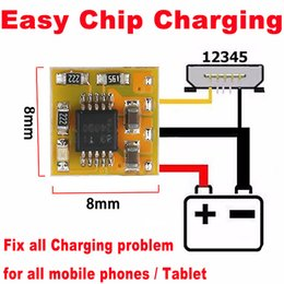 $enCountryForm.capitalKeyWord NZ - Cheap problems 5pcs lot Oityn Original EASY CHIP CHARGE ECC fix all charge problem for all mobile phones tablet ( IC,PCB problem) free ship