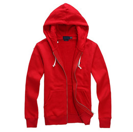 $enCountryForm.capitalKeyWord UK - 20 Free shipping 2017 new Hot sale Mens polo Hoodies and Sweatshirts autumn winter casual with a hood sport jacket men's hoodies M--3XL