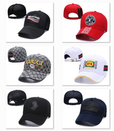 Neymar New Cap Australia - 2019 New Fashion Baseball Caps Neymar Football Hat Luxury Golf Ball Hats La Cap Xxxtentacion Casquette Bone Dance Hip hop Fans Hats DF7G10