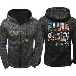 87d687df Hoodie Zipped Jacket Online Shopping | Hoodie Zipped Jacket for Sale