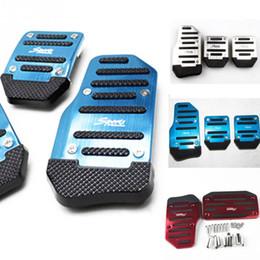 Pedal Car Kits Australia | New Featured Pedal Car Kits at