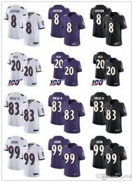 Discount ed reed jersey Men Women Baltimore