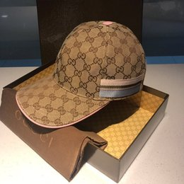 Men balls pictures online shopping - My quality assurance the pictures hater snapbacks caps sport hats for men Boys Woman Man