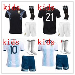 check out 0de03 23b58 Kid Argentina Messi Jersey Online Shopping | Kid Argentina ...