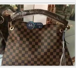Klasik Deri siyah gümüş zincir sıcak satmak 2017 yeni kadın çanta çanta omuz çantaları bez çantalar messenger 01 indirimde