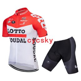 $enCountryForm.capitalKeyWord Australia - lampre 2019 Cycling Jersey Set MTB Uniform Bike Clothing Bicycle Wear Ropa Ciclismo Mens Short Maillot Culotte