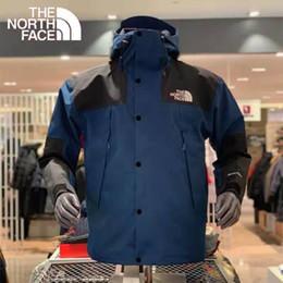 Windbreaker tactical jacket online shopping - Men s Jacket NORTH Clothing New Autumn Coat Clothing Tactical Outwear Breathable Nylon Light Windbreaker