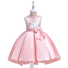0c47e7abe483d 11 Years Old Dresses Australia | New Featured 11 Years Old Dresses ...